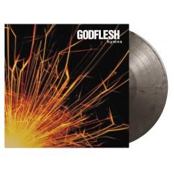 Godflesh - Hymns 2 Lp...