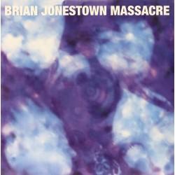 Brian Jonestown Massacre -...