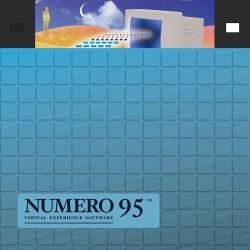 Various – Numero 95 ™ :...