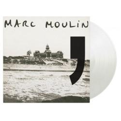 Marc Moulin - Sam Suffy 2...