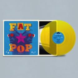 Paul Weller - Fat Pop...