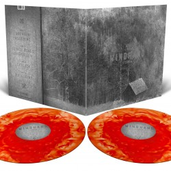 Windhand - SOMA 2 Lp Double...