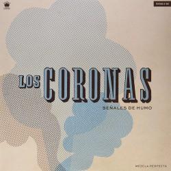 Los Coronas – Señales de...