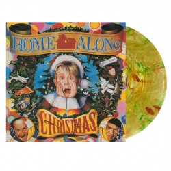 Various - Home Alone...
